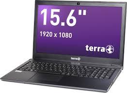 Terra Mobile 1516 FullHD 15.6