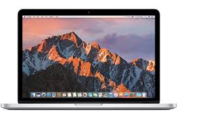 Apple MacBook Pro Retina A1502 13,3