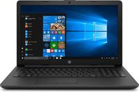 HP 15-DB1028ny 15.6