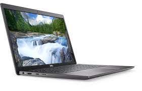 Dell Latitude 3301 13.3