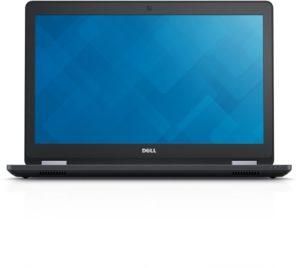 Dell Latitude E5470 14